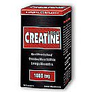 Creatine 1000 mg - 90 Capsules by Natural Balance