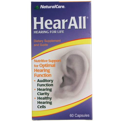 Natural Care HearAll - 60 Capsules - 20121029_163.jpg
