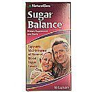 Natural Care Sugar Balance