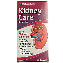 Natural Care Kidney Care