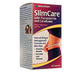 Natural Care SlimCare