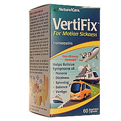 Natural Care VertiFix