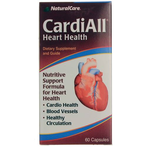 CardiAll