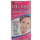 Natural Care UTI-Care