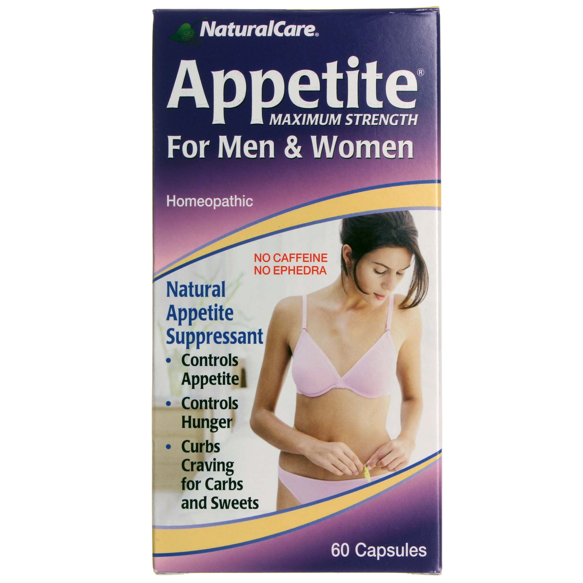 Life Extension Advanced Natural Appetite Suppressant Reviews