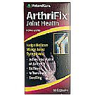 Natural Care ArthriFix