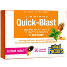 Natural Factors Echimanide Quick-Blast