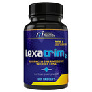 Lexatrim 2 by Natural Research Innovation - 90 Tabs
