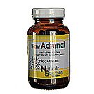 Natural Sources Raw Adrenal