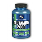 Natural Sport Glutamine 2000