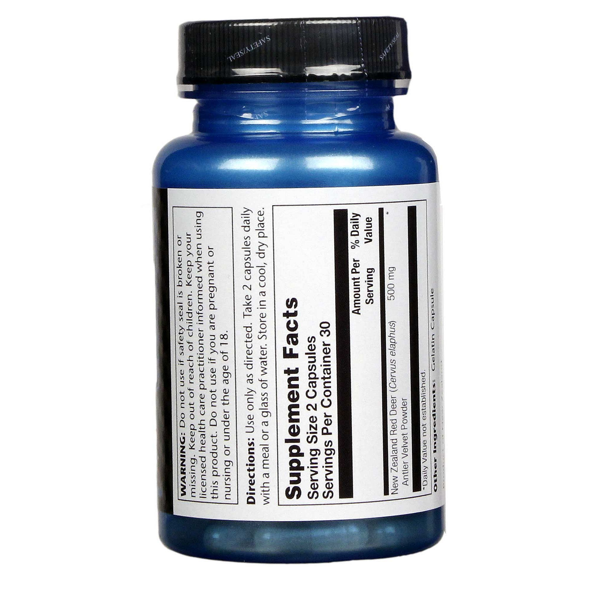 Diet sleeping pills photo 6