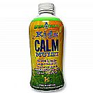 Natural Vitality Kids Natural Calm Multi - Fruity Splash - 30 fl oz