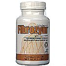 Naturally Fibrozym