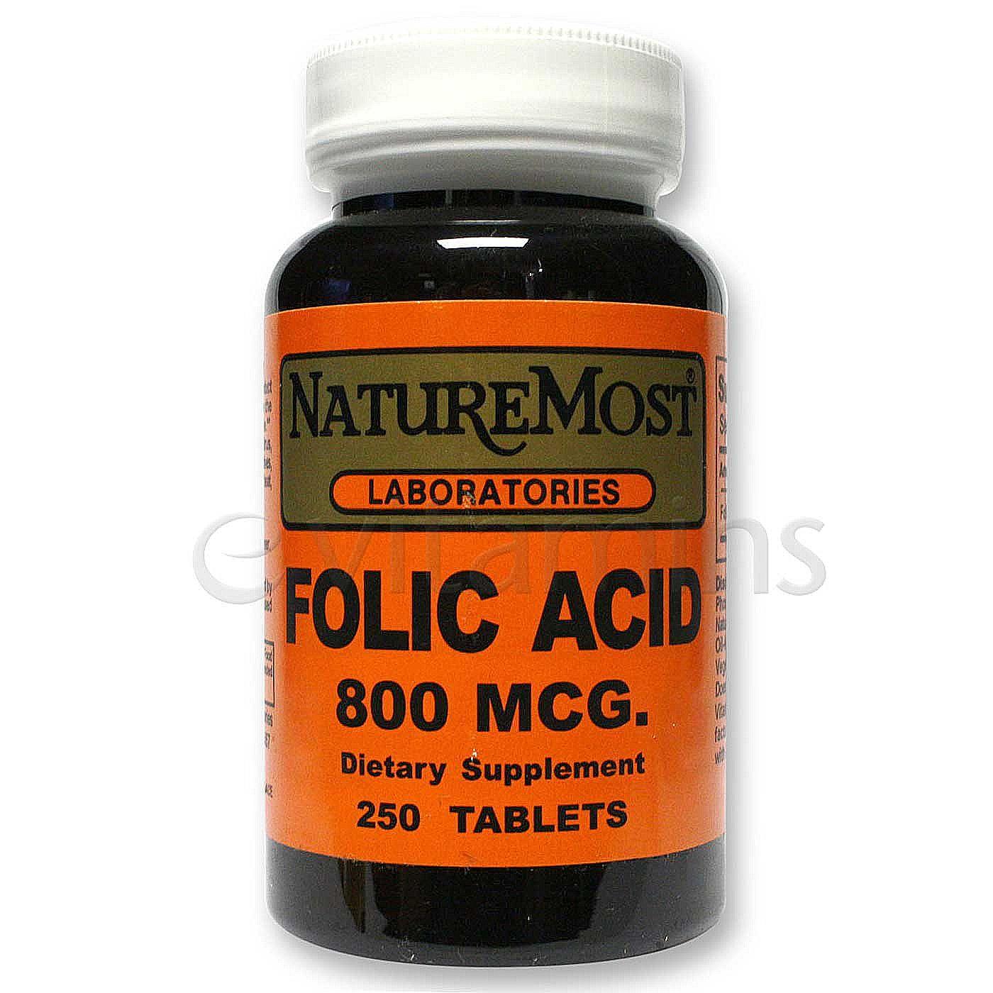 acido folico comprar peru