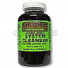 System Cleanser