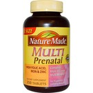 Nature Made Multi Prenatal