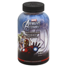 Nature Smart Complete MultiVitamina, Marvel Avengers - Grape, Orange and Cherry - 180 Gummies