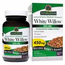 Nature's Answer White Willow Extract