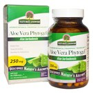 Nature's Answer Aloe Vera Phytogel