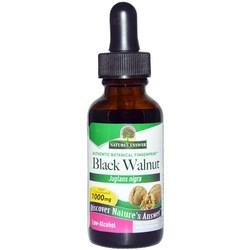 Nature's Answer Black Walnut