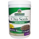 Nature's Answer Chia Seeds