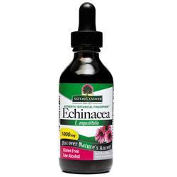 Nature's Answer Echinacea