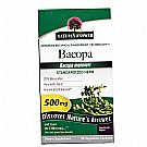 Nature's Answer Bacopa 500 mg