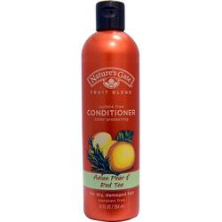 Nature's Gate Conditioner