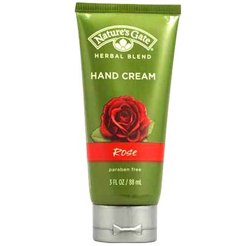 Herbal Blend Hand Cream