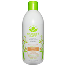 Shamp Hemp Nourishing     by Nature's Gate - 18oz