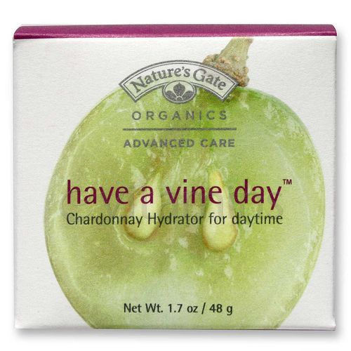 Have a Vine Day Hydrator