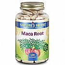 Maca Root 500 mg