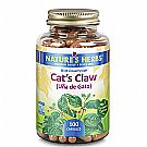 Nature's Herbs Cat's Claw