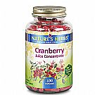 Nature's Herbs Cranberry Juice Concentrated