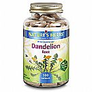 Nature's Herbs Dandelion Root