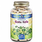 Nature's Herbs Gotu Kola