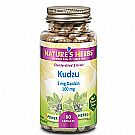 Nature's Herbs Kudzu Power
