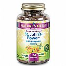 Nature's Herbs St. John's Power 0.3-
