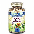 Juniper Berry Combination 470 mg