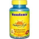 MenoRemin