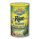 Nature's Life Super Green Rice Protein