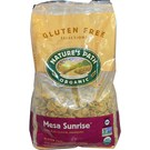 Natures Path Organic Mesa Sunrise Cereal