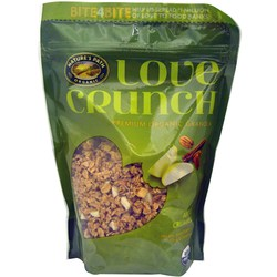 Natures Path Love Crunch (6 Pack)