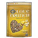 Love Crunch (6 Pack)