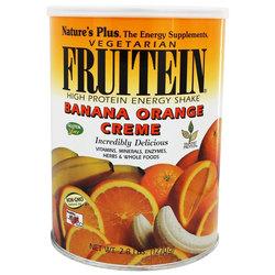 Nature's Plus Fruitein