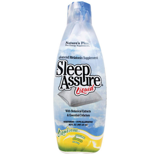 Sleep Assure