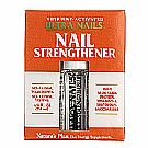 Nature's Plus Ultra Nails - Nail Strengthener - .25 fl oz