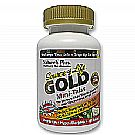 Nature's Plus Source of Life Gold Mini 180