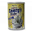 Nature's Plus Ultra Energy Shake