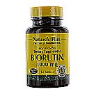 Nature's Plus Biorutin 1,000 mg